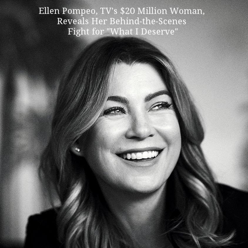 Ellen Pompeo.jpg