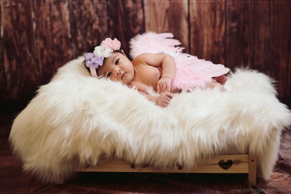 newborn session london, newborn portrait photography, newborn portrait photographer, newborn portrait photographer, london newborn portrait photographer, beautiful newborn baby