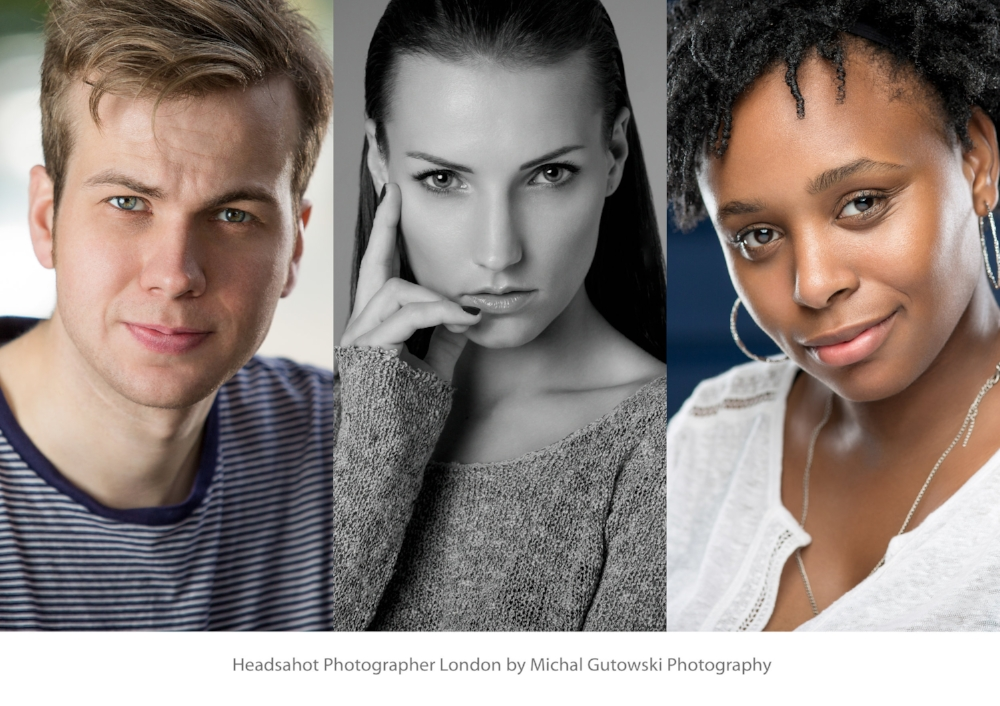 headshot-photographer-london, headshot-photography-london, headshot-photographer, actors-headshots