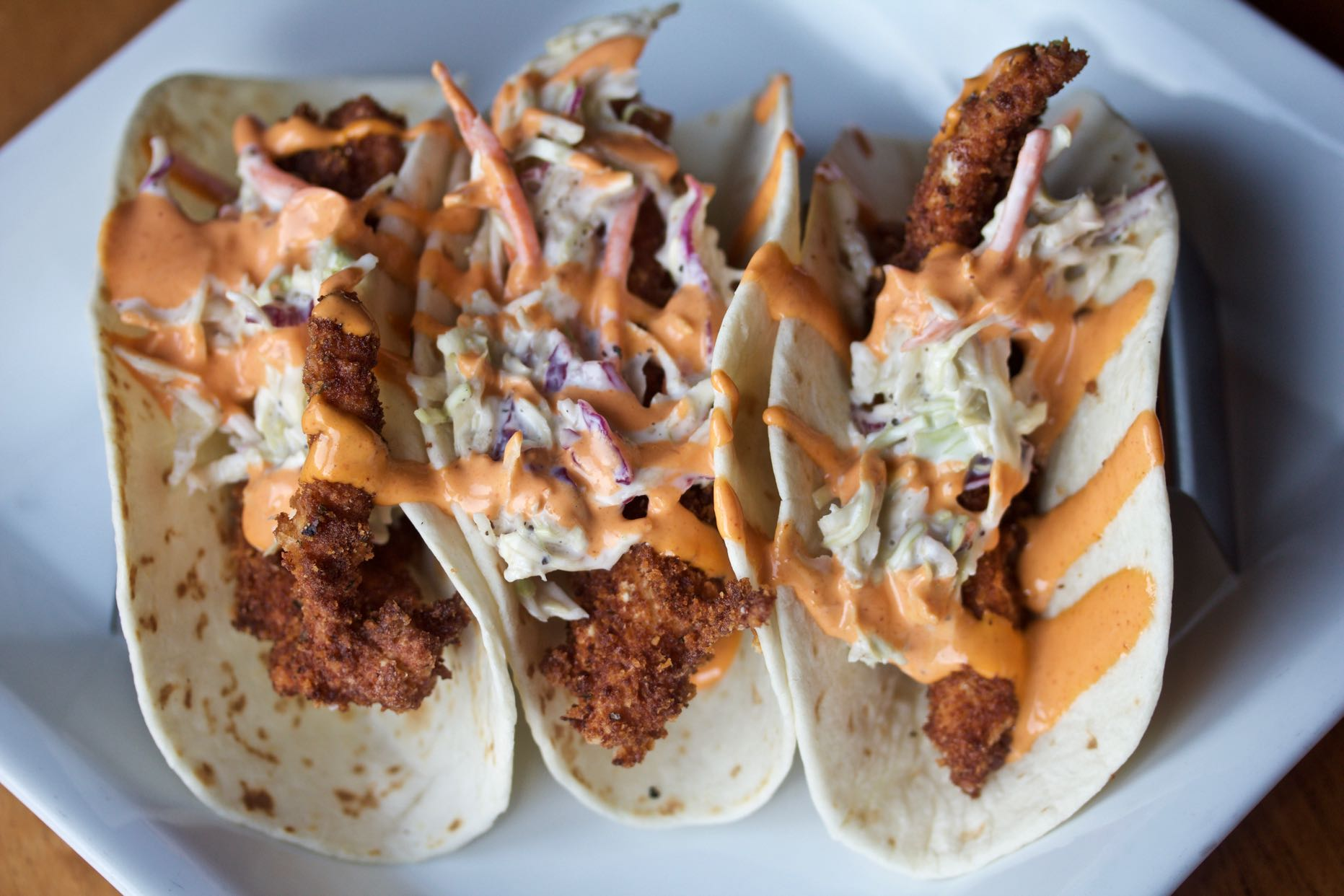 352436 fish tacos.jpg