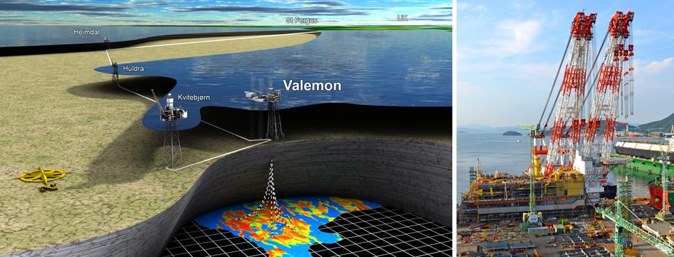 Valemon illustration - Photo  - Statoil.jpg