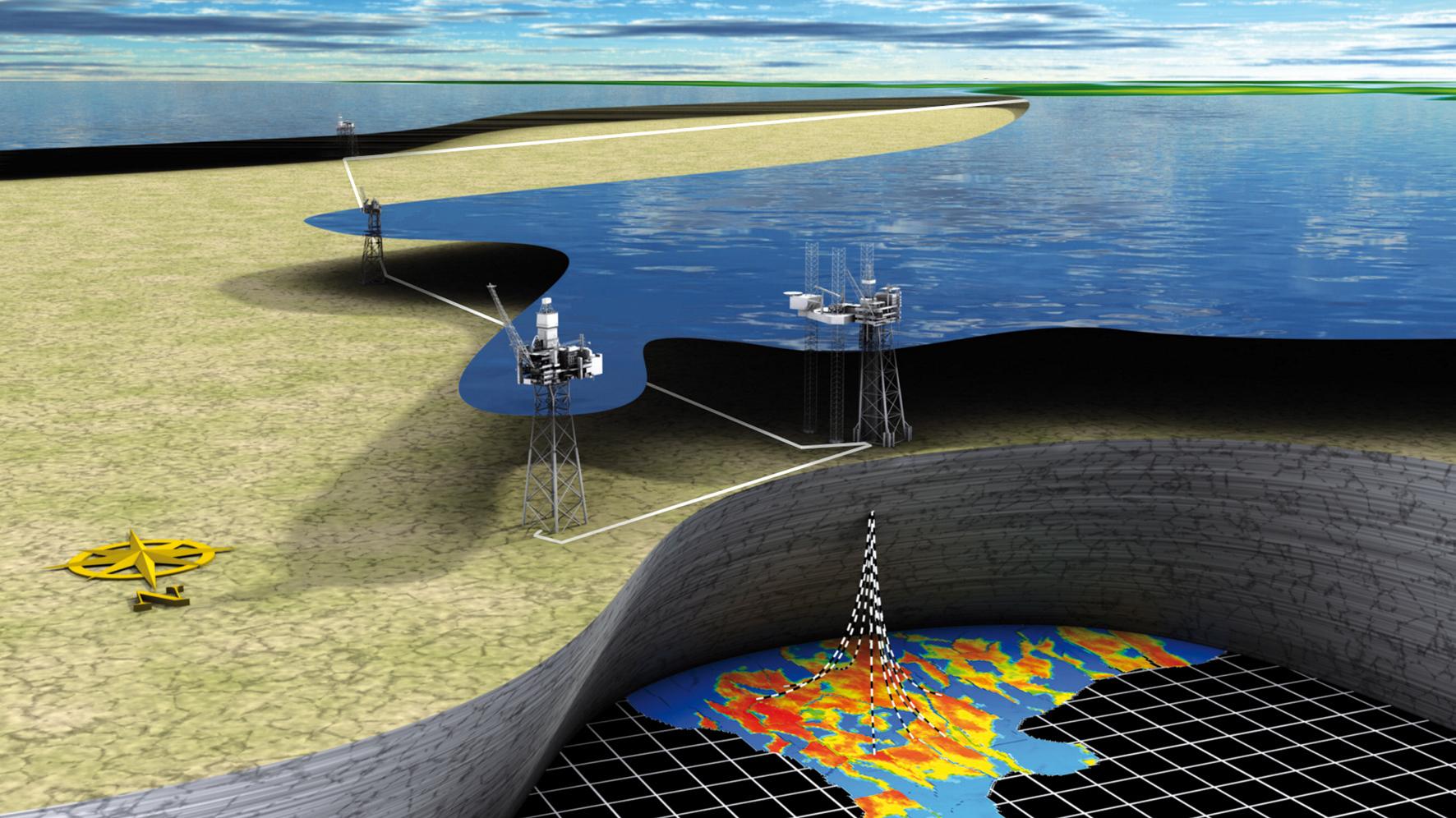 Valemon Statoil.jpg