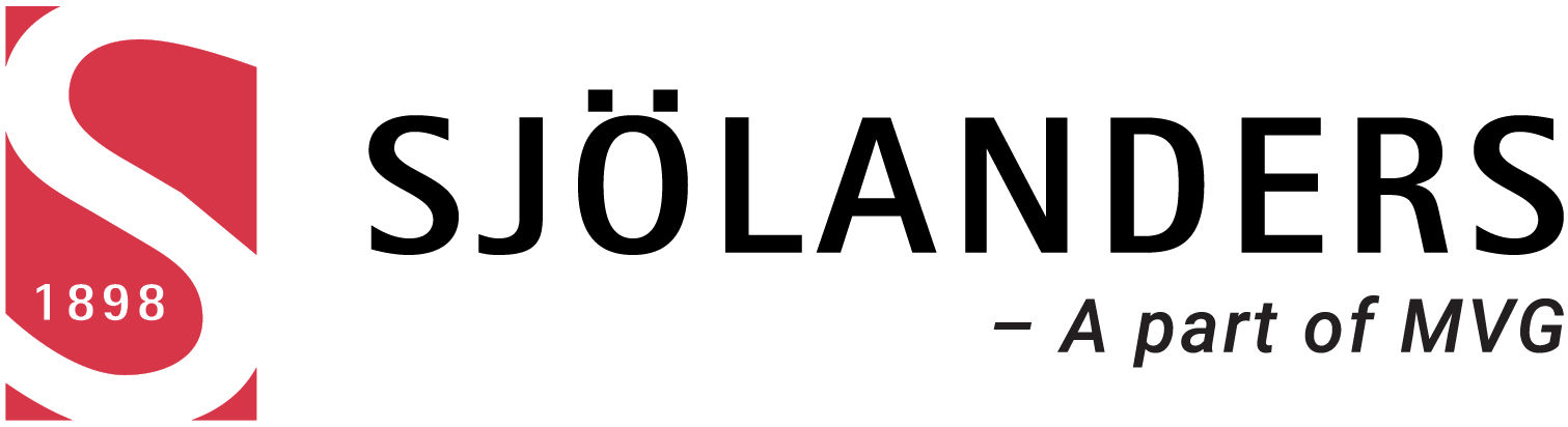 Sjolanders_a-part-of_rgb.jpg