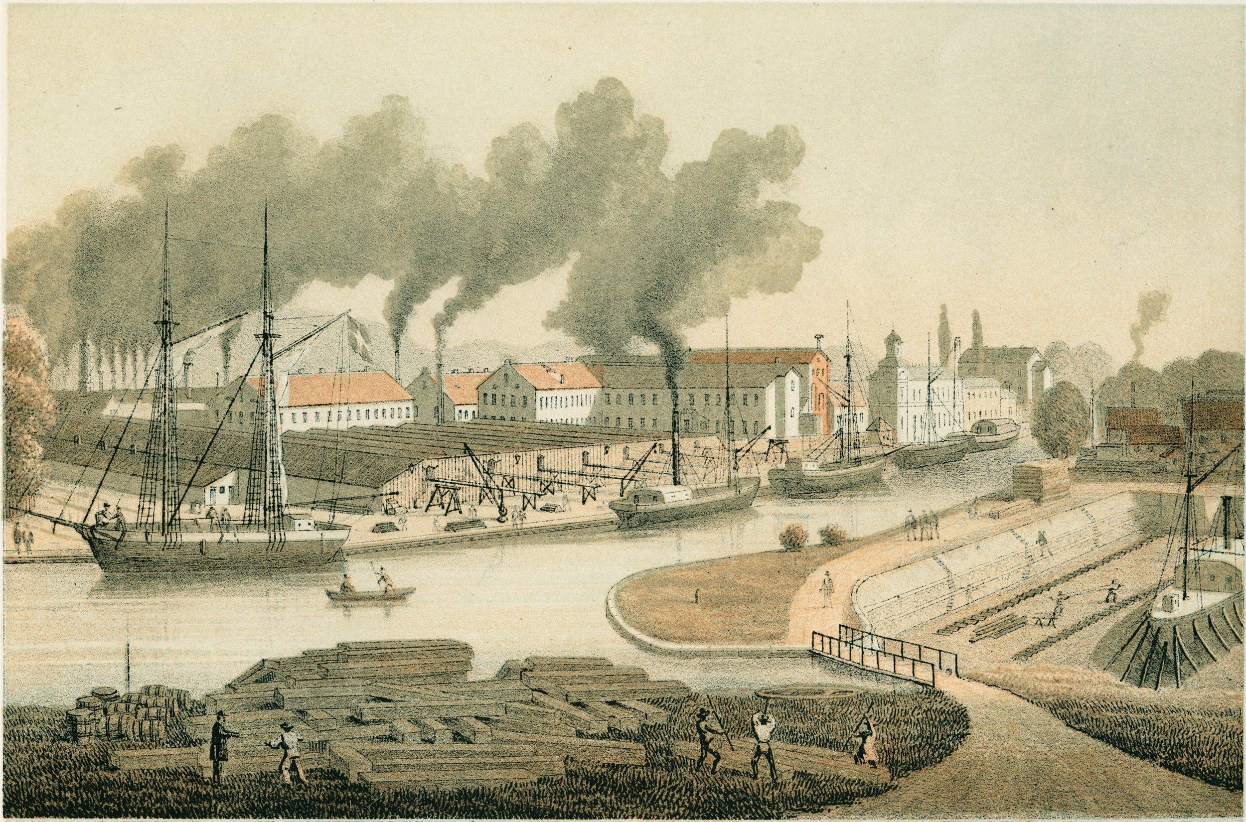 Motala Verkstad 1872.jpg