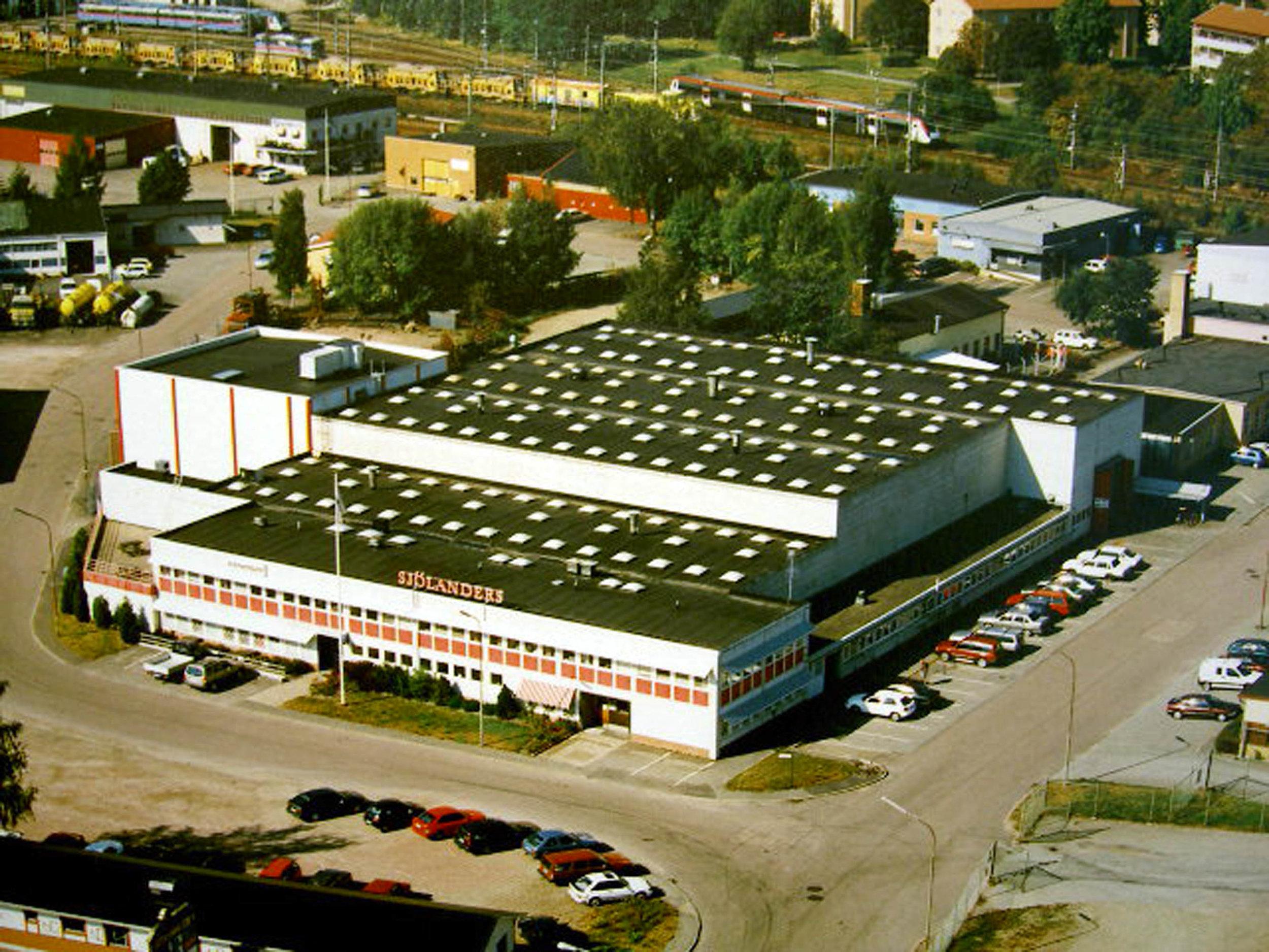 Navigatörgatan 6 Sjölanders Västerås.jpg