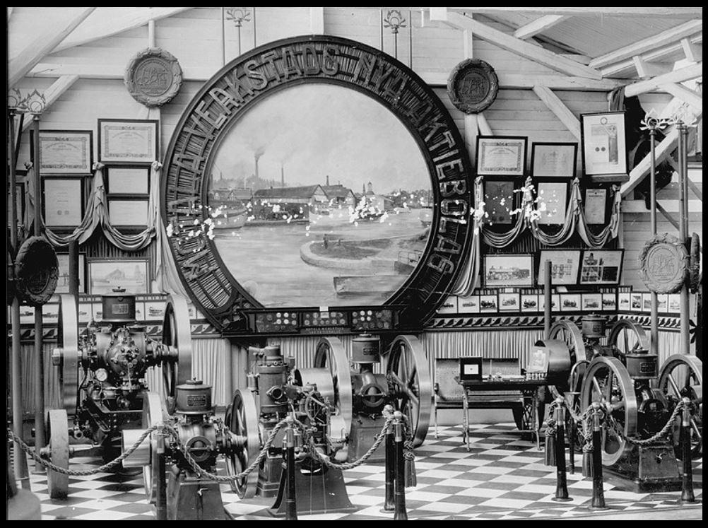 Motala Verkstad 1907.JPG