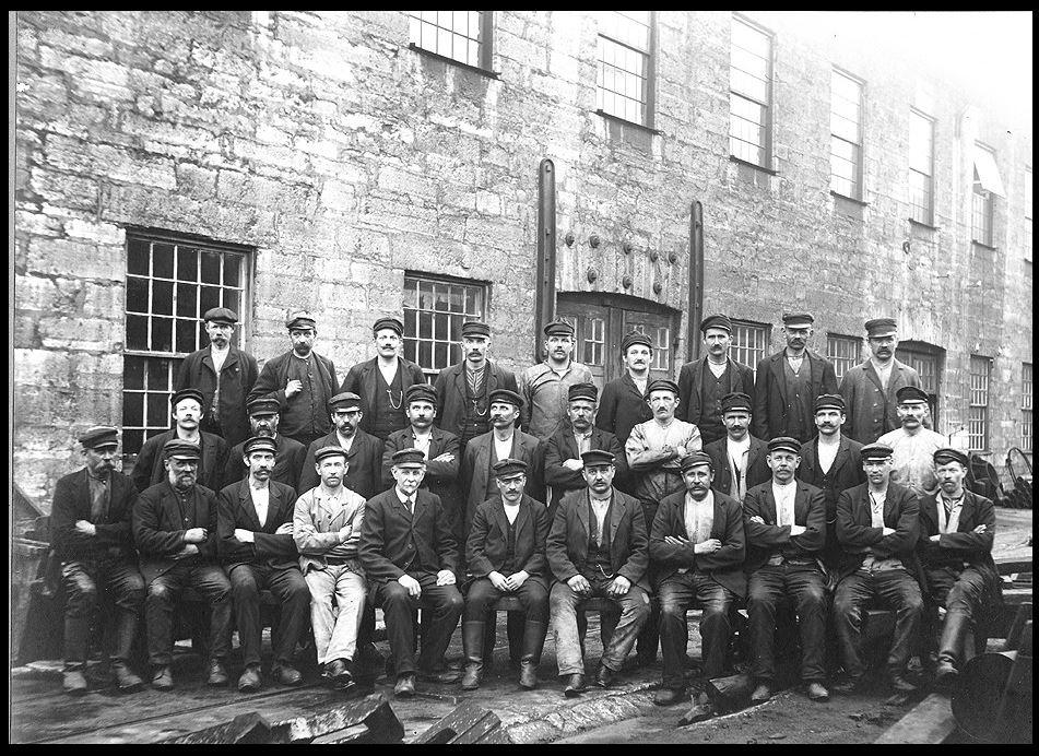 Motala Verkstad 1910.JPG
