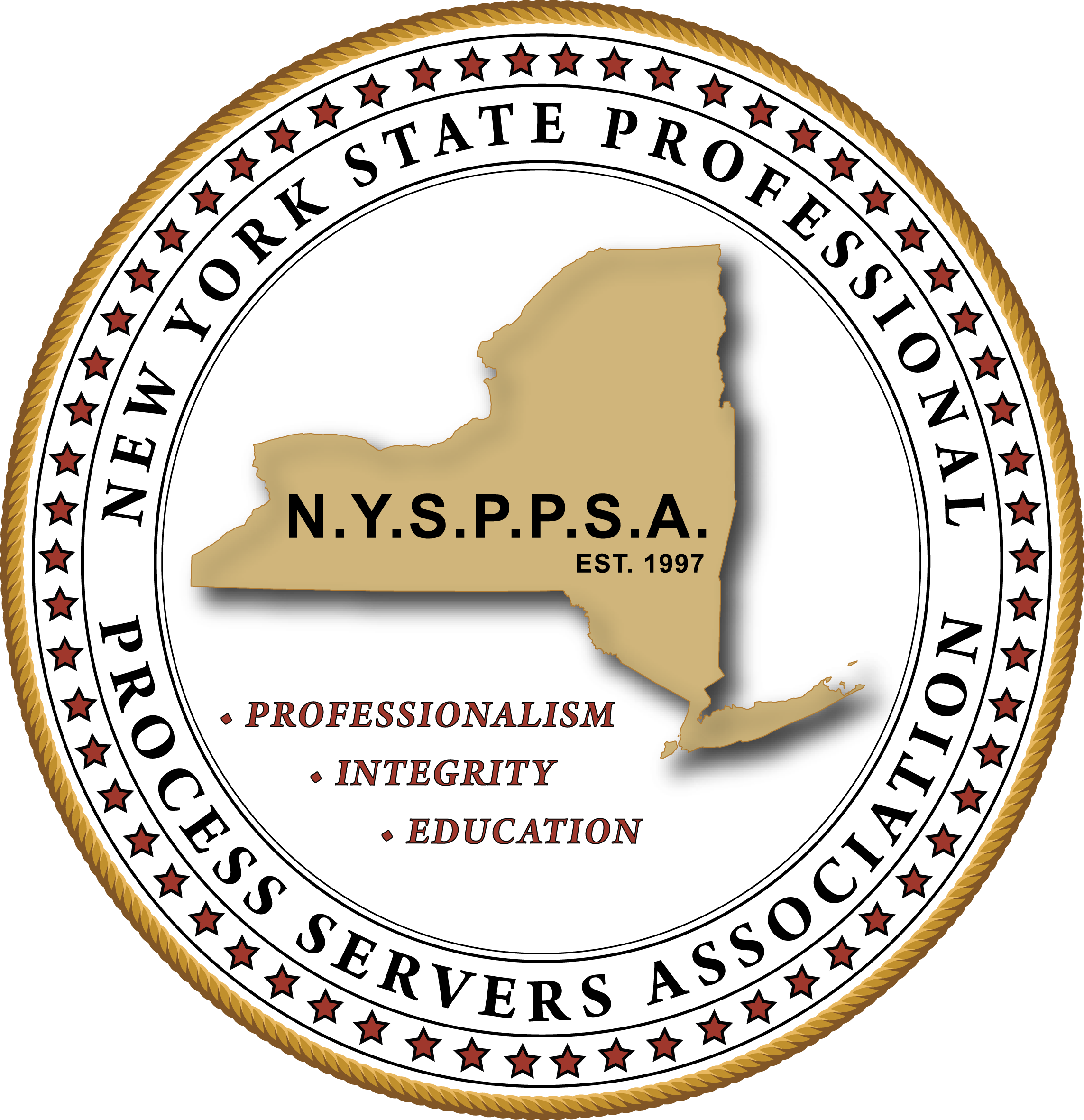 NYSPPSA LOGO CS (OUTLINES) 1-13-10.png