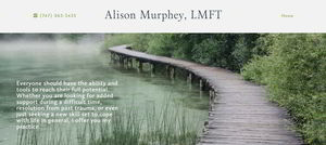 Alison Murphey Website Main.jpg
