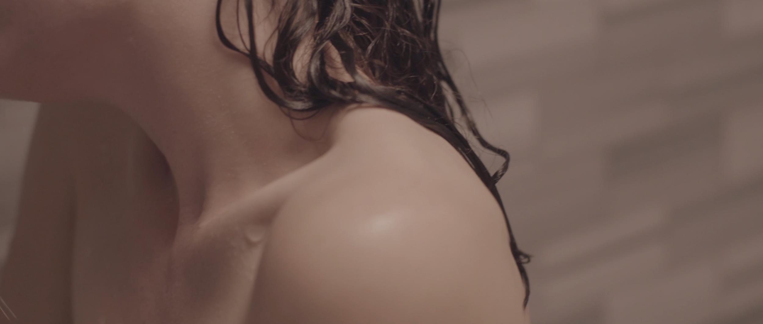 Shower_Still1.png