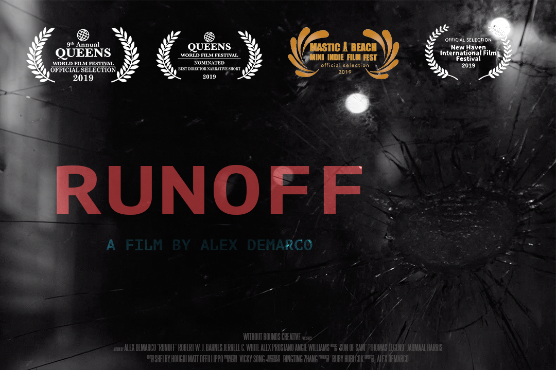 RUNOFF Poster (landscape).png
