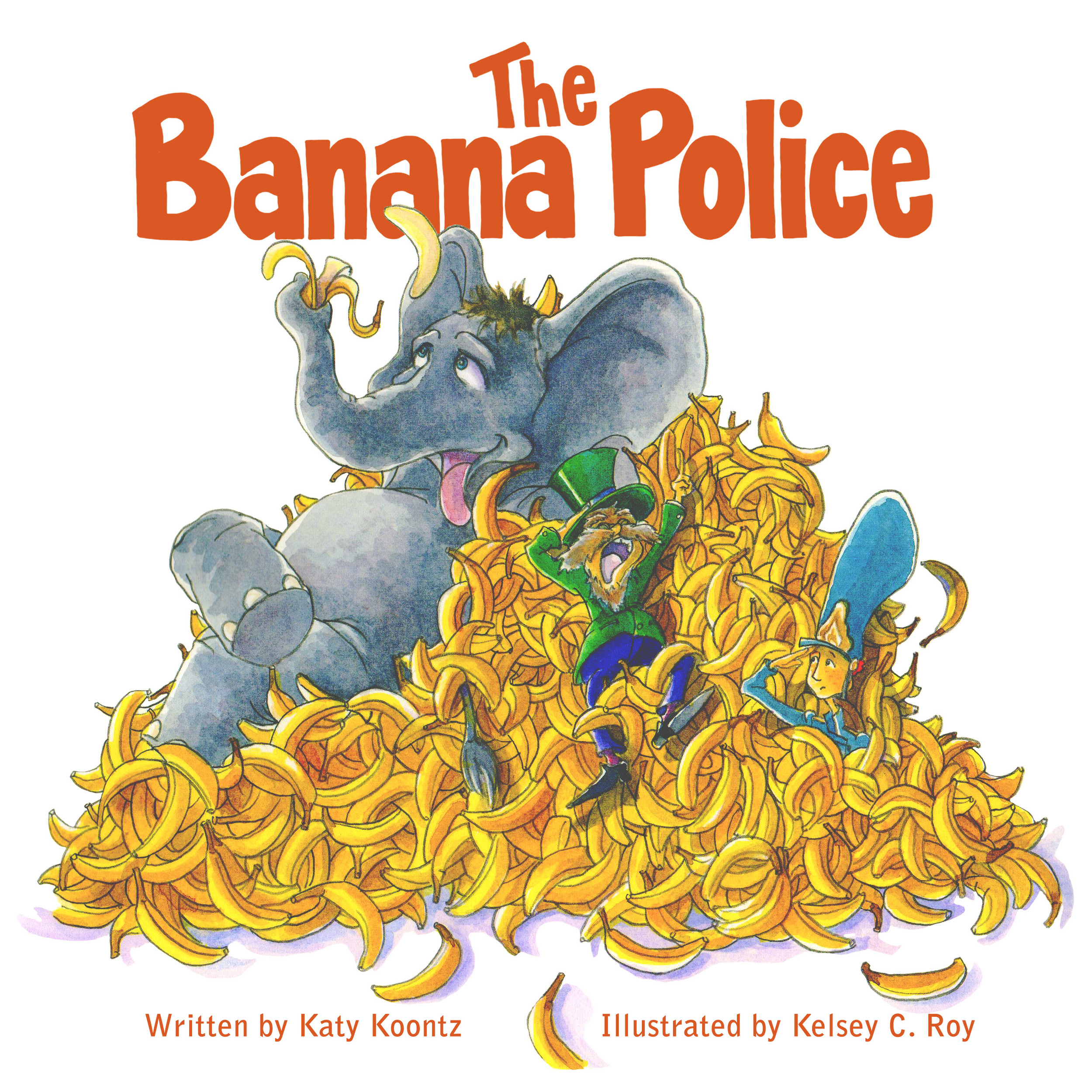 bananacover.jpg