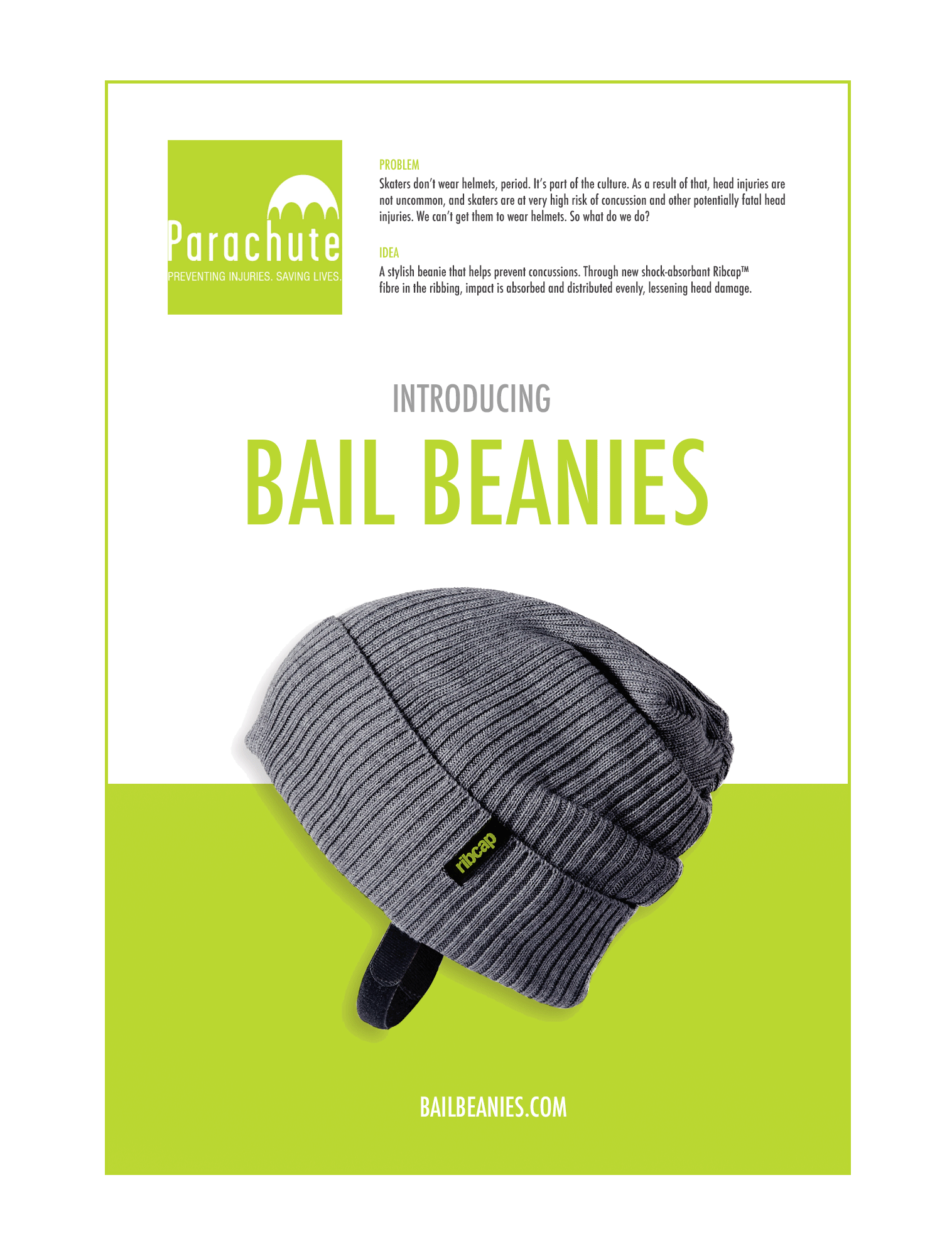 bailbeanies.png
