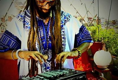 Kumar Sublevao-Beat [Cuba]