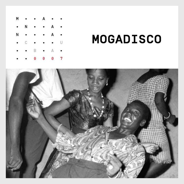 MogaDisco+Manana+Cuba.jpg