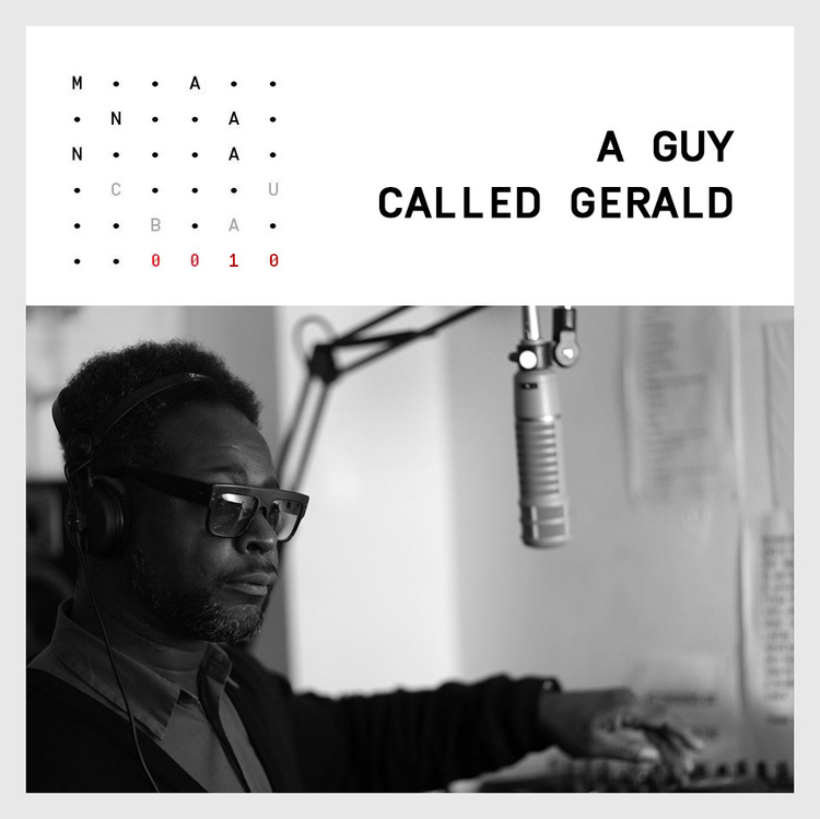 EP0010_A-Guy-Called-Gerald.jpg