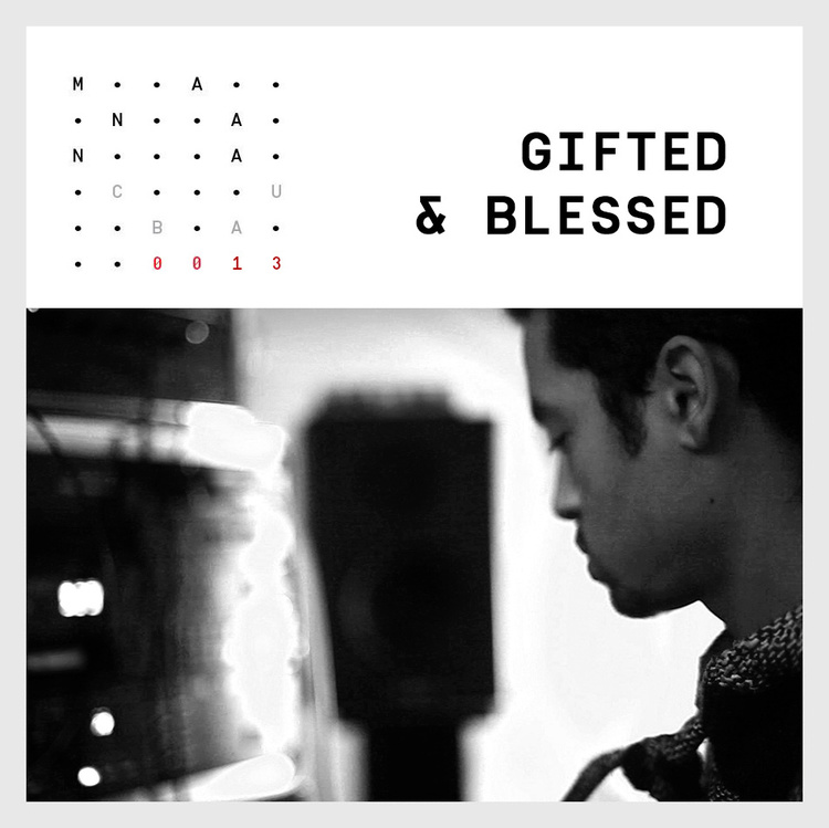 EP0013_Gifted-and-Blessed.jpg