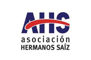 logo-ahs.jpg