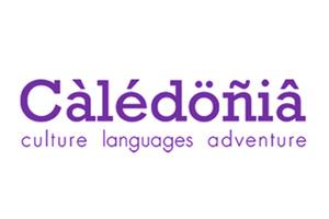 logo-caledonia.jpg