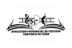 logo-cultura.jpg
