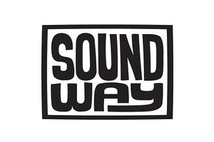 logo-soundway.jpg