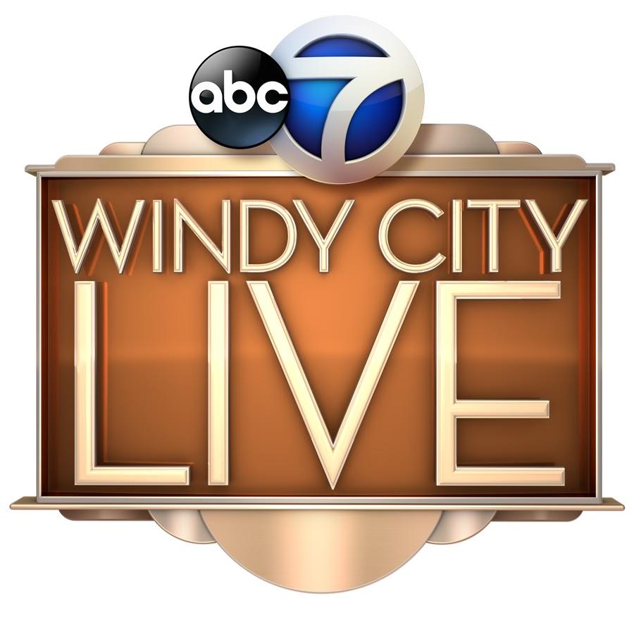 Windy City Live