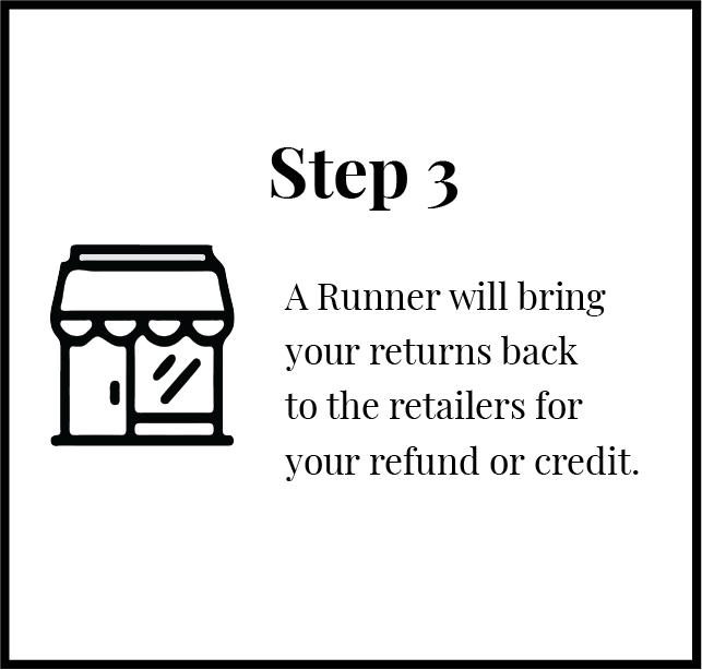 step three .png