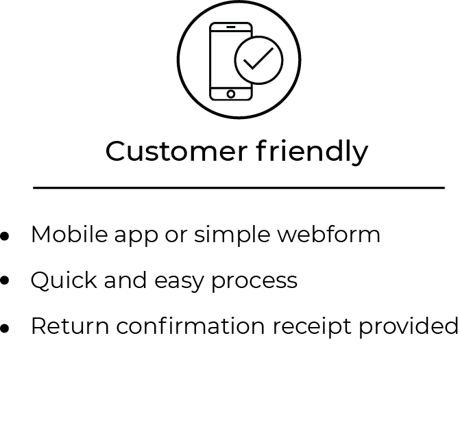 Customer friendly.png