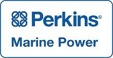 Perkins-Marine-Power_Logo.jpg