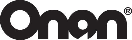 Onan_logo_black.jpg