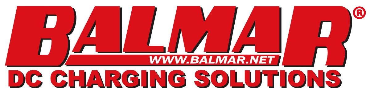 Balmar-logo.png