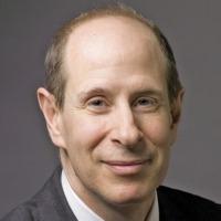 Peter Slatin, Founder of the Slatin Group