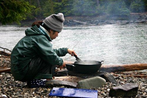 kayakRentalsCooking.jpg