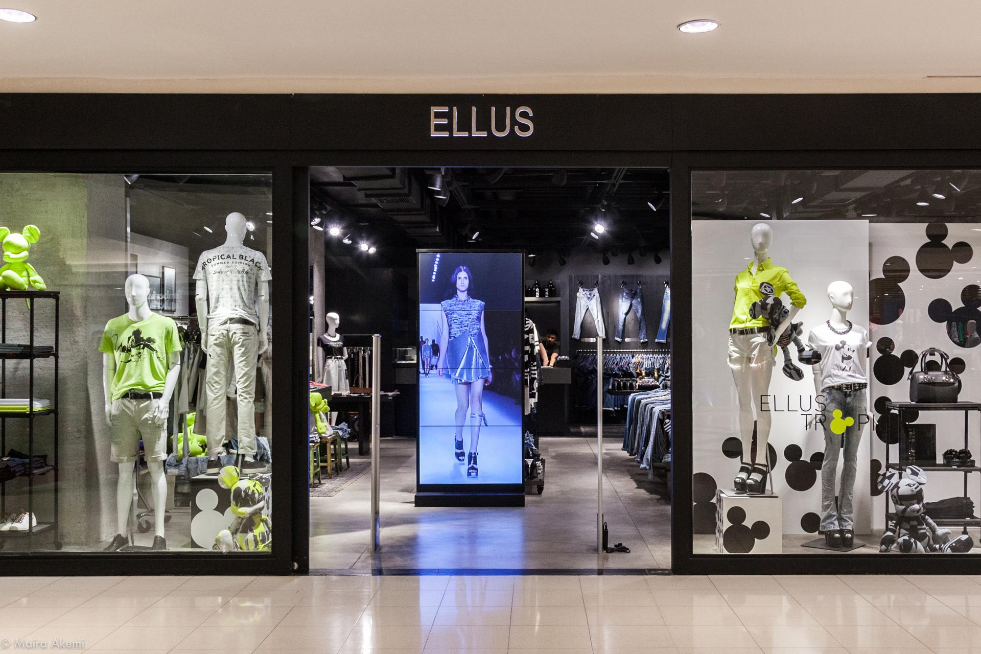 ellus-3.jpg