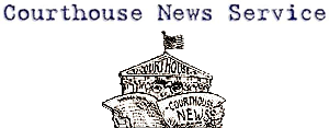 courthouse_news_service.jpg