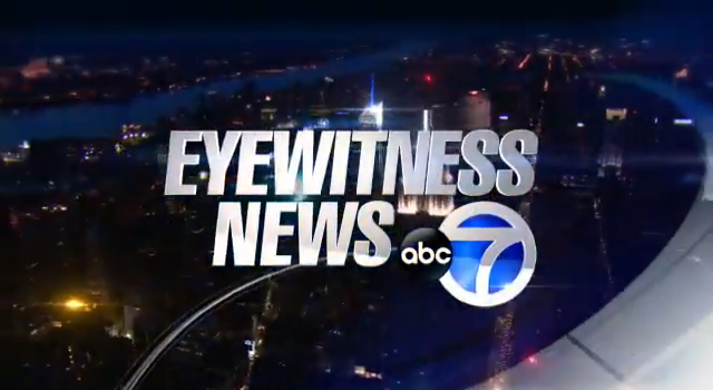 Eyewitness News.jpeg
