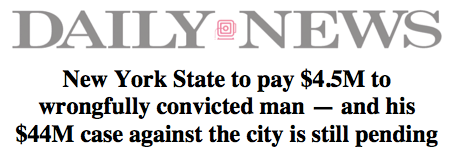 NYDN QUEZADA state settlement.png