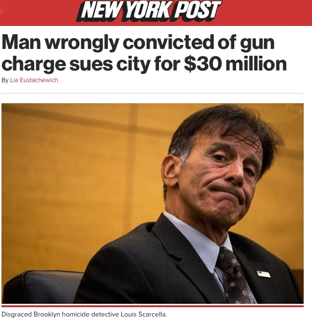 Carlos Davis NY Post copy.png