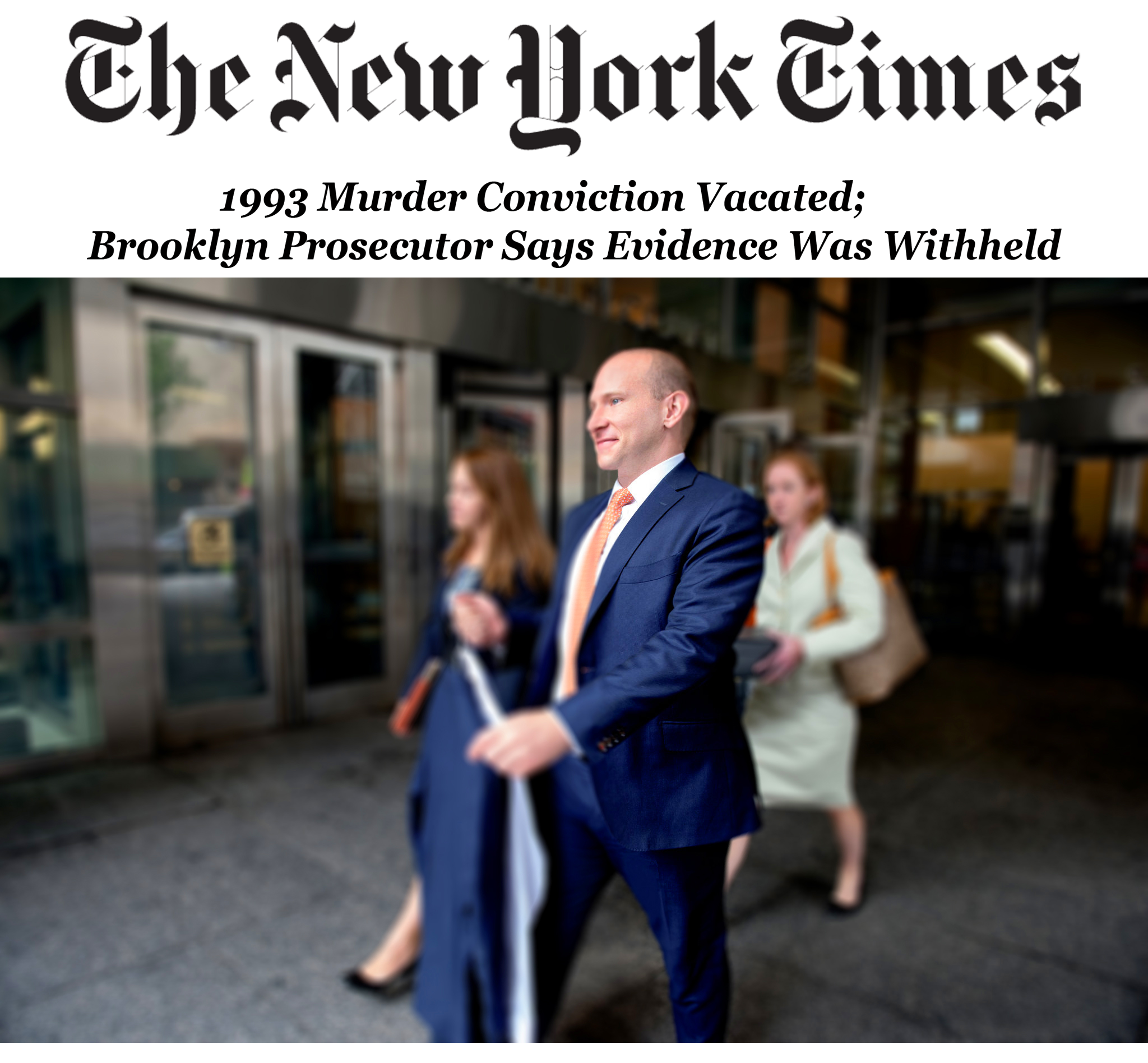 DBS NYT with headline.png
