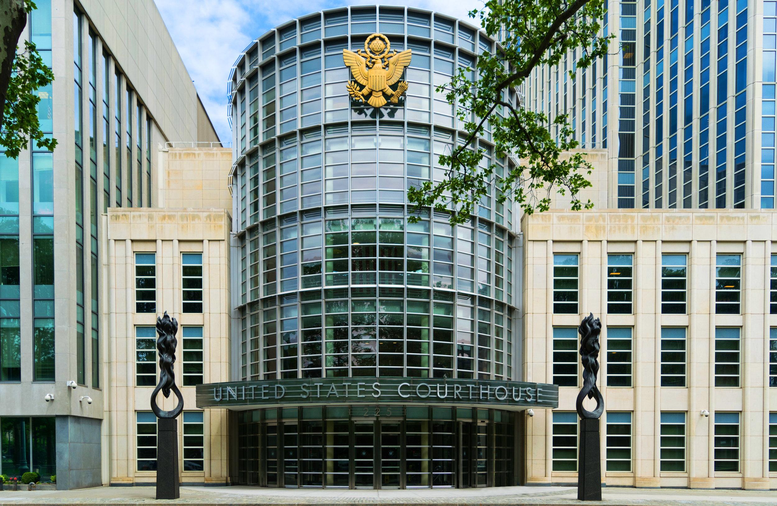 EDNY Courthouse.jpg