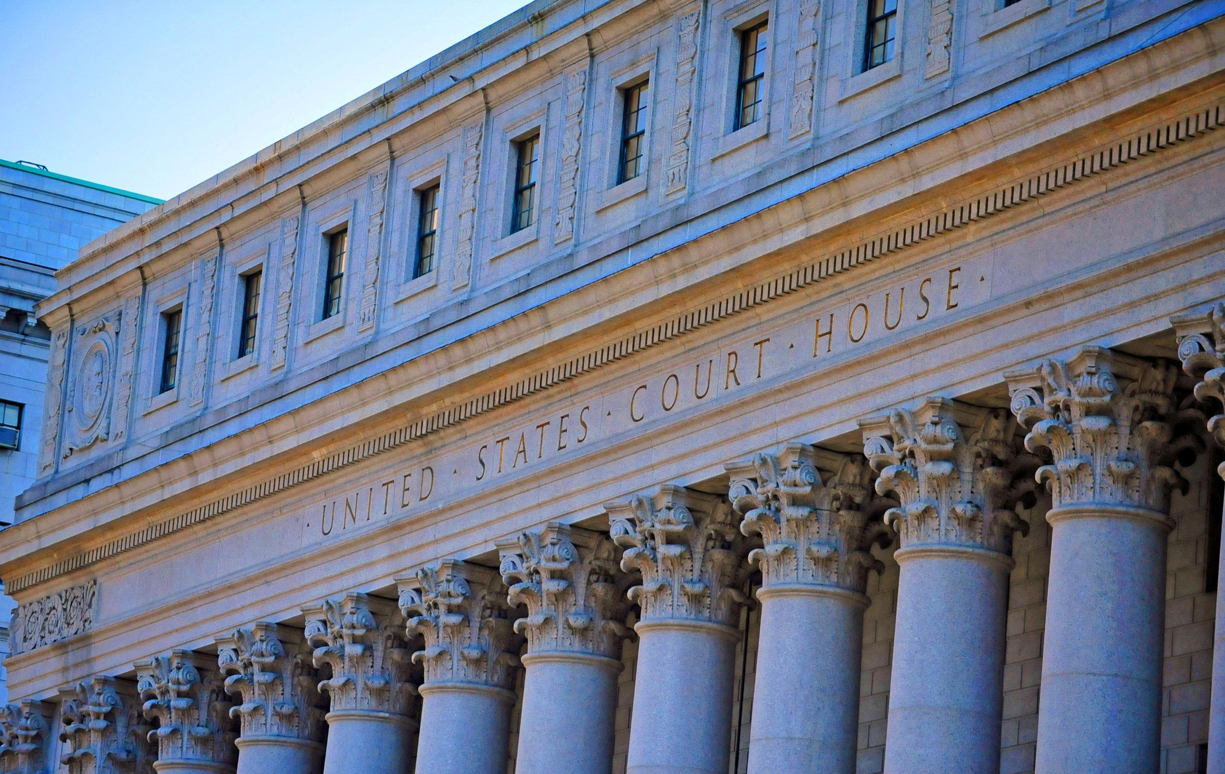 Thurgood Courthouse Heather Paul.jpg