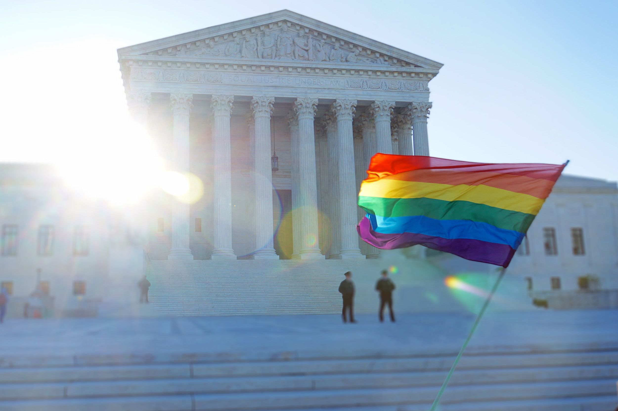 Rainbow Supreme Court.jpg