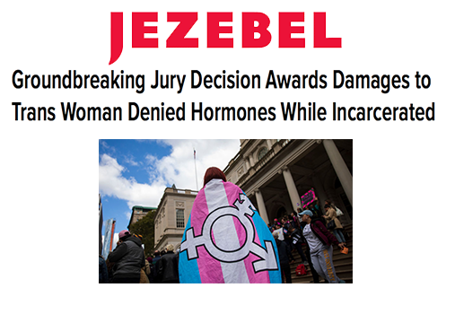 Jezebel Piece.png