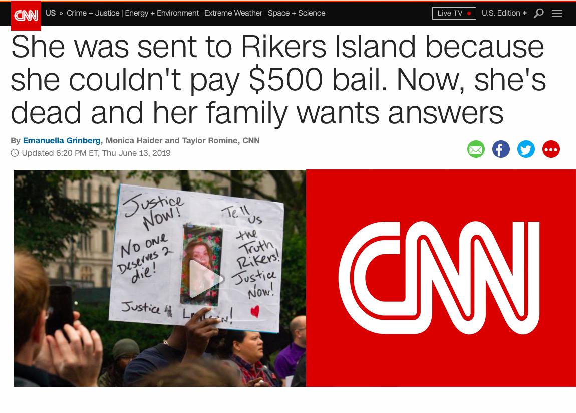 CNN Layleen.png