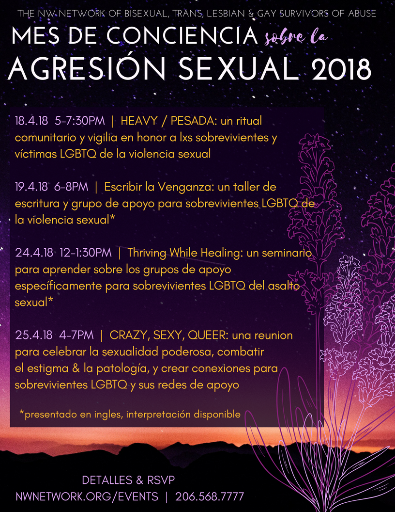 SAAM 2018 Spanish Calendar (1).png