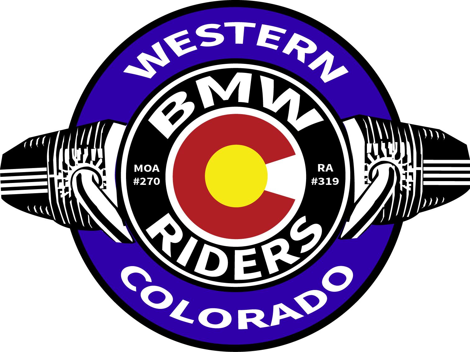 BMW Club logo.jpg