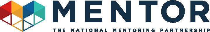 Digital-Mentor_Logo.png