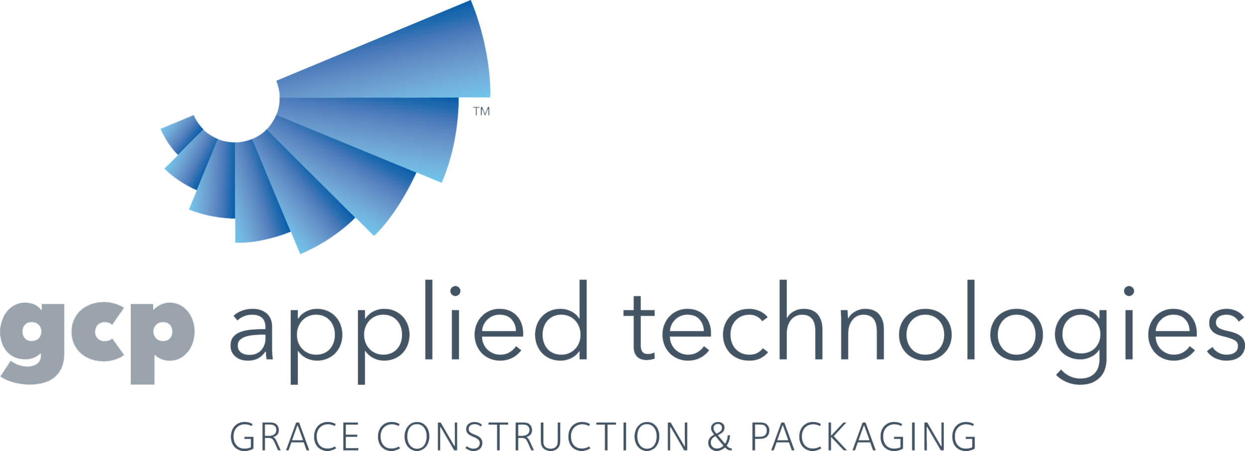 GCP_AppliedTechnologies_Logo_H.png