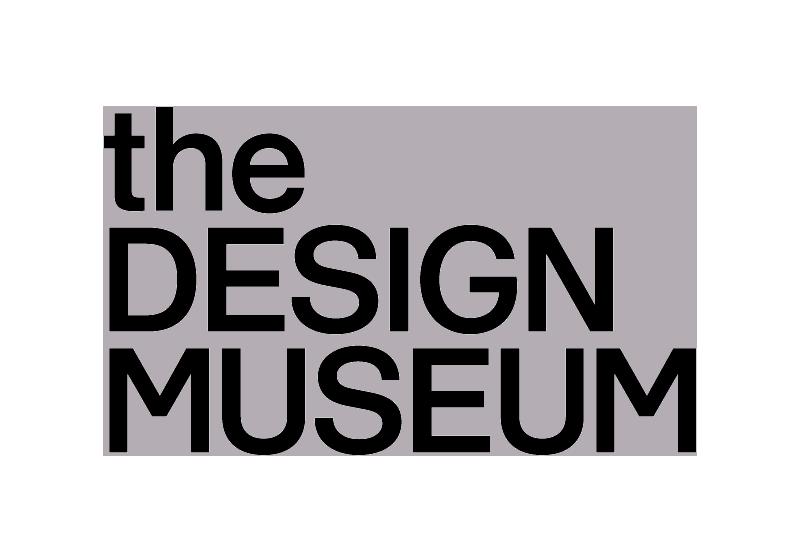 DM-logo.png