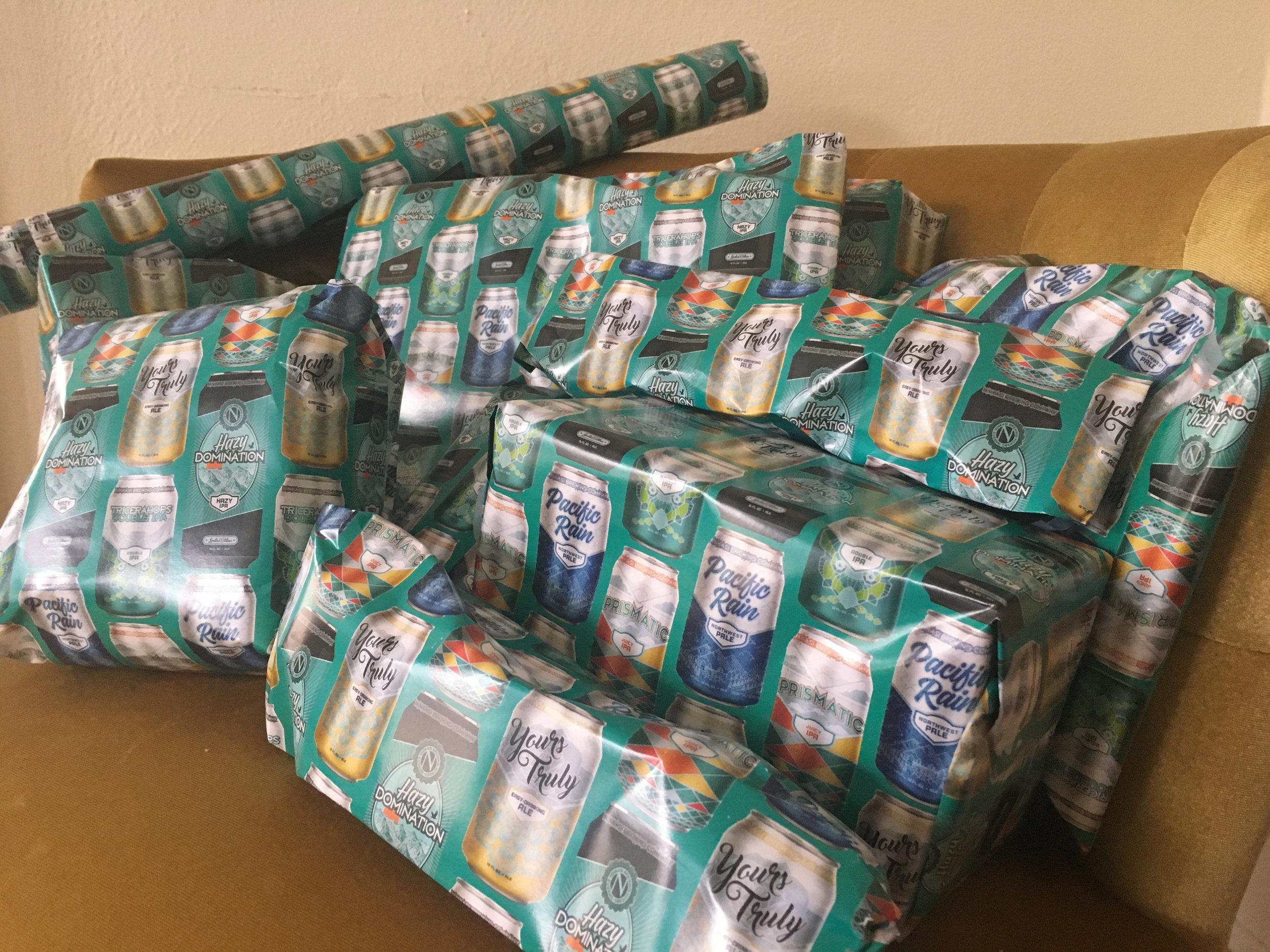 Ninkasi Gifts.jpg